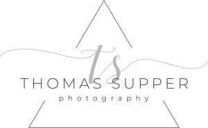 Logo Thomas Supper