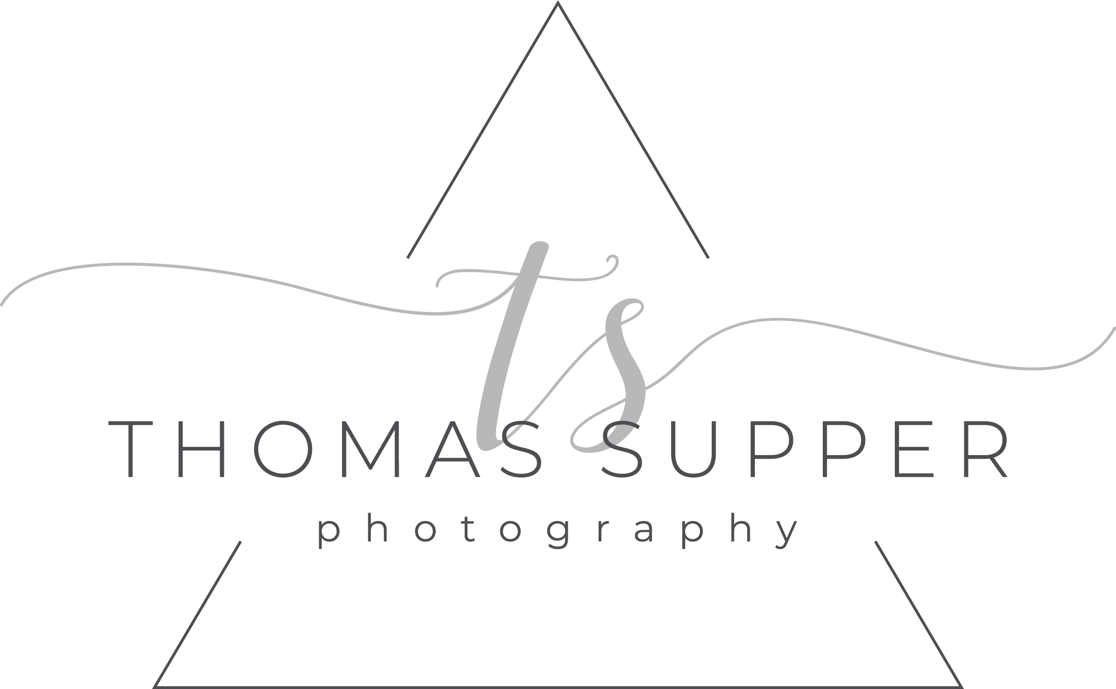 Thomas Supper Fotografie